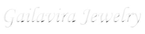 Gailavira Jewelry